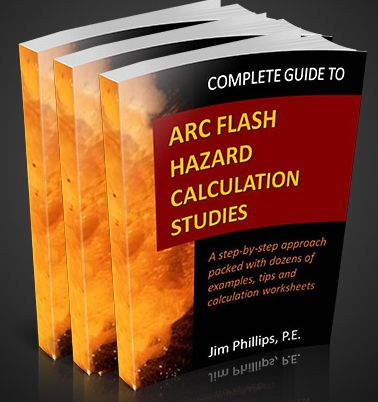 Arc Flash Calculation Guide