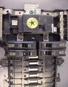 Copy of Panel