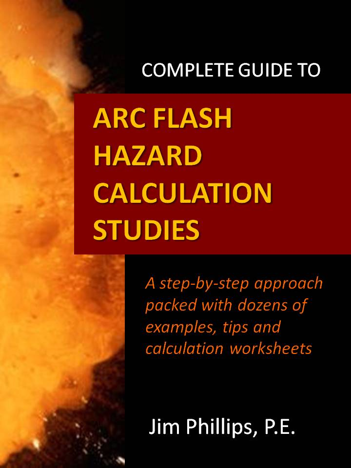 Complete Guide to Arc Flash Hazard Calculation Studies ...