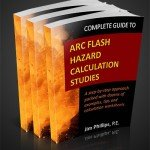 Arc Flash Hazard Calculations Studies guide