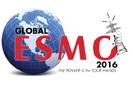 IEEE ESMO logo