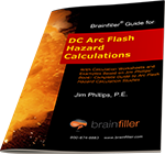 Download this FREE Guide
